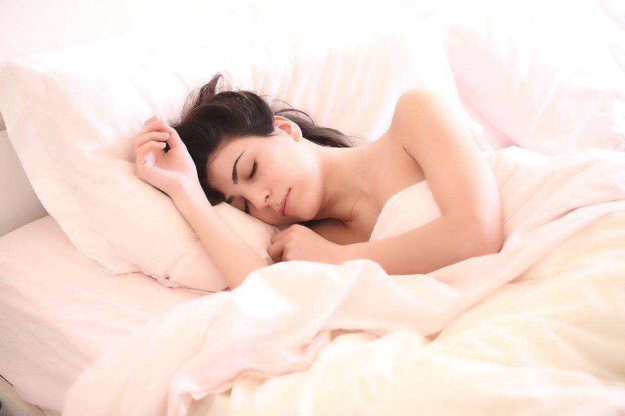 Schlafmittel